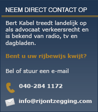 banner-right-contact