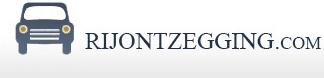 Rijontzegging.com